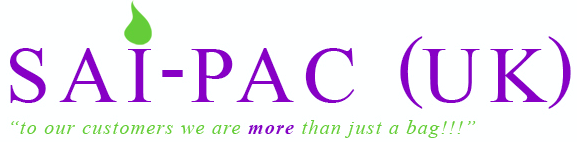 Sai Pac (UK)